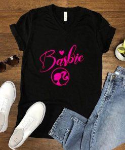 Come On Barbie Lets Go Part T Shirt