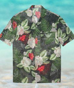 Am Hawaii Hawaiian Shirt Fashion Tourism For Men, Women Shirt
