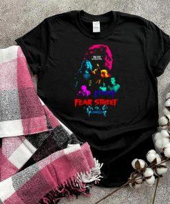 Fear Street Part One 1978 T shirt