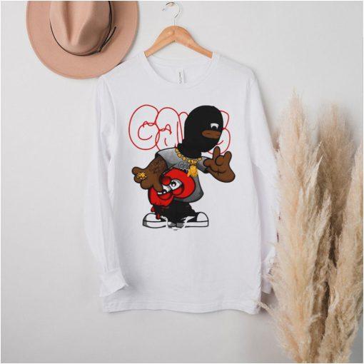 Glo Gang Merchandise T hoodie, tank top, sweater