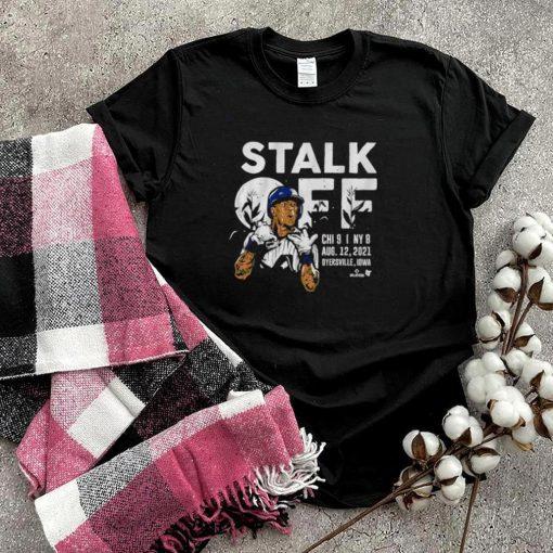 Tim Anderson Field of Dreams shirt