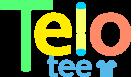 Telotee