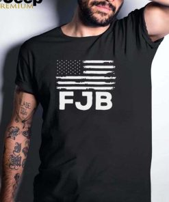 FJB Pro America Joe Biden FJB Shirt
