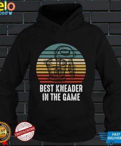 Funny Sourdough Bread Lover Baking Best Kneader Loaf Recipe Sweatshirt
