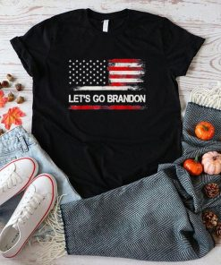 Joe Biden lets go brandon impeach Biden shirt