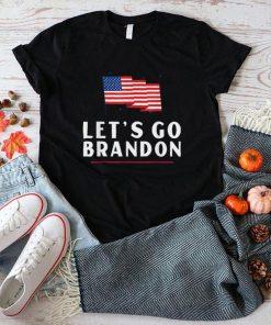 Lets Go Brandon Joe Biden Lets Go Brandon Shirt