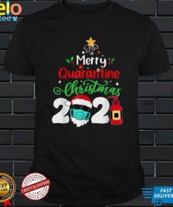 Merry Christmas 2021 Reindeer Funny Pajamas Family Xmas T Shirt (5)